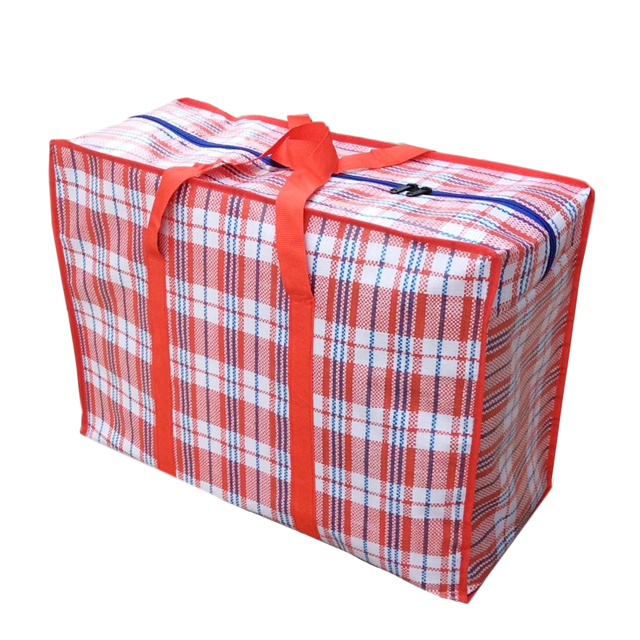 储物袋子65x65x25cm 1个